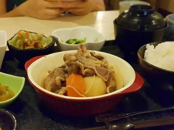 台北市青嵐食堂 (16).jpg