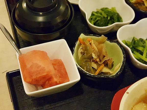 台北市青嵐食堂 (20).jpg