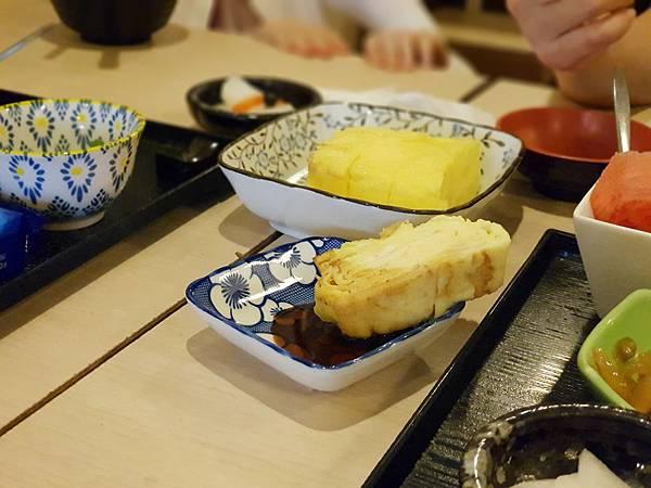 台北市青嵐食堂 (25).jpg