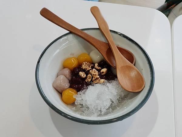 台北市貨室甜品 (13).jpg