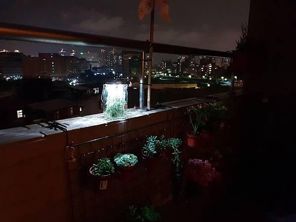 WANBAO太陽能杯燈 (5).jpg