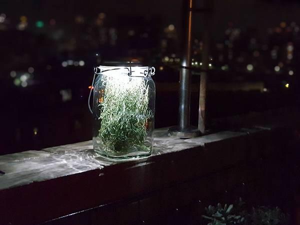 WANBAO太陽能杯燈 (6).jpg