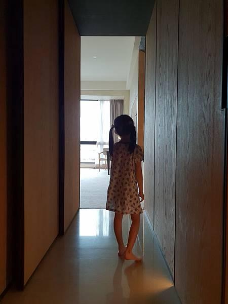 台南市台南大員皇冠假日酒店:雅緻客房 (30).jpg