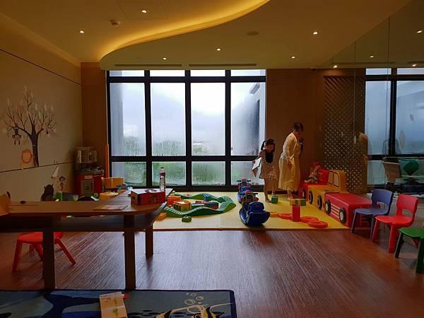 台南市台南大員皇冠假日酒店:兒童俱樂部 (4).jpg