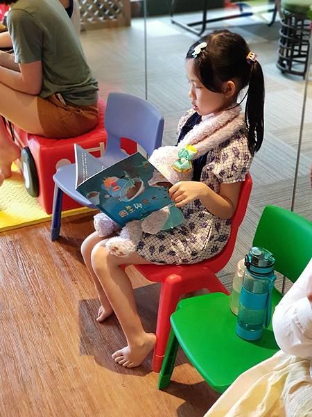 台南市台南大員皇冠假日酒店:兒童俱樂部 (3).jpg