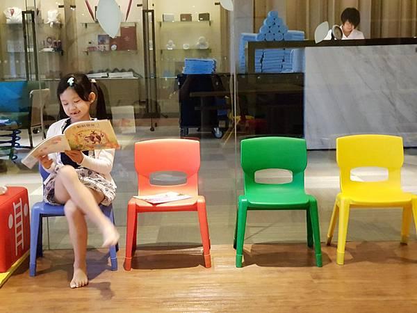 台南市台南大員皇冠假日酒店:兒童俱樂部 (1).jpg