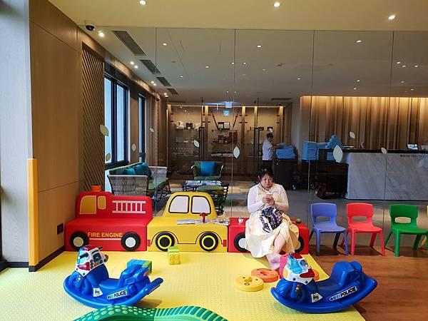 台南市台南大員皇冠假日酒店:兒童俱樂部 (14).jpg