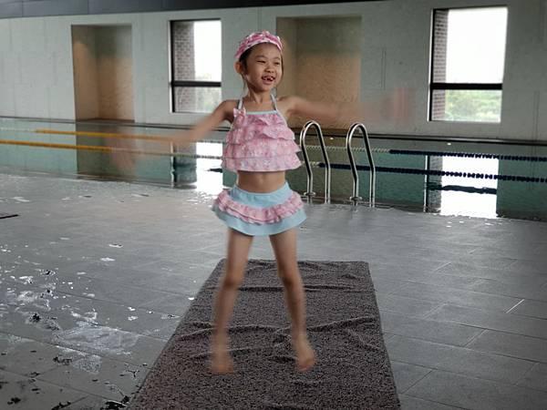 台南市台南大員皇冠假日酒店:游泳池及三溫暖 (6).jpg
