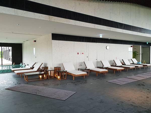 台南市台南大員皇冠假日酒店:游泳池及三溫暖 (35).jpg