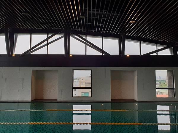 台南市台南大員皇冠假日酒店:游泳池及三溫暖 (37).jpg