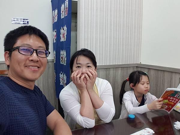 台南市安平文章牛肉湯 (10).jpg
