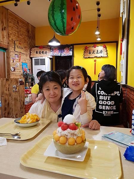 台南市南泉冰菓室 (5).jpg