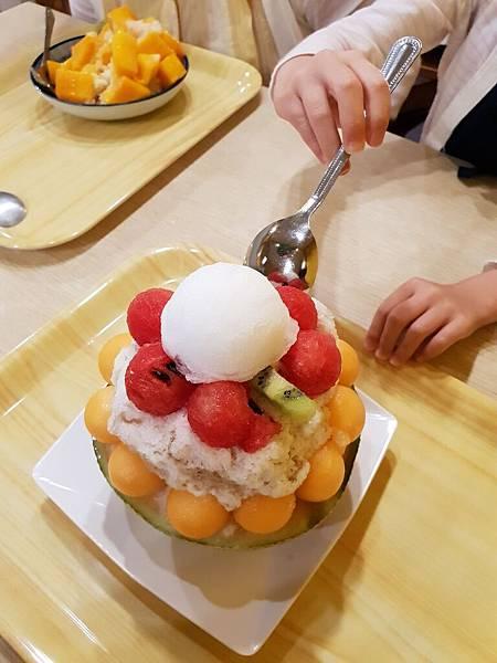 台南市南泉冰菓室 (6).jpg