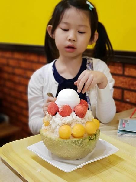 台南市南泉冰菓室 (7).jpg