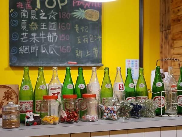 台南市南泉冰菓室 (16).jpg