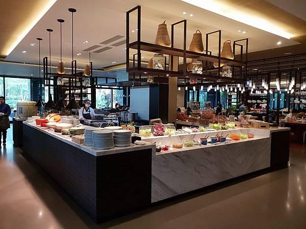 台南市台南大員皇冠假日酒店:元素餐廳 (14).jpg