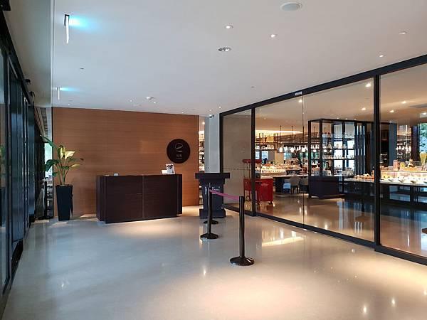台南市台南大員皇冠假日酒店:元素餐廳 (17).jpg