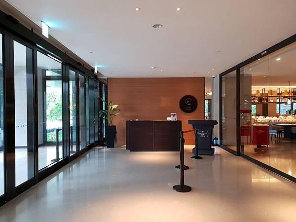 台南市台南大員皇冠假日酒店:元素餐廳 (18).jpg