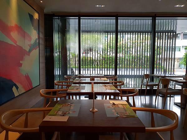 台南市台南大員皇冠假日酒店:元素餐廳 (25).jpg