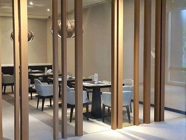 台南市台南大員皇冠假日酒店:元素餐廳 (21).jpg