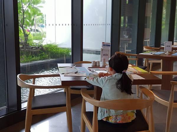 台南市台南大員皇冠假日酒店:元素餐廳 (26).jpg