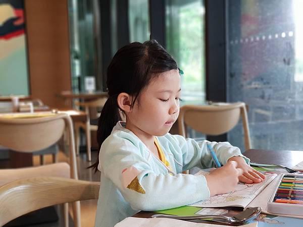 台南市台南大員皇冠假日酒店:元素餐廳 (27).jpg