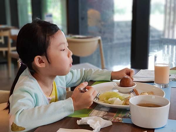 台南市台南大員皇冠假日酒店:元素餐廳 (34).jpg