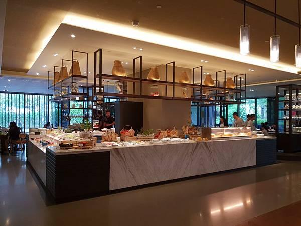 台南市台南大員皇冠假日酒店:元素餐廳 (43).jpg