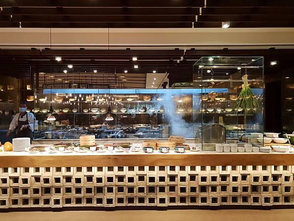 台南市台南大員皇冠假日酒店:元素餐廳 (46).jpg