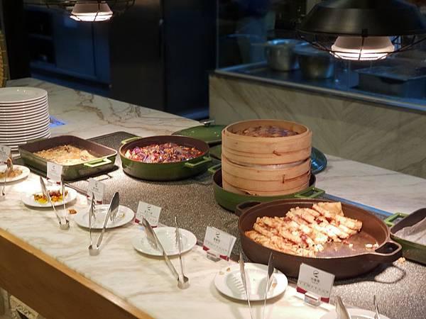 台南市台南大員皇冠假日酒店:元素餐廳 (41).jpg