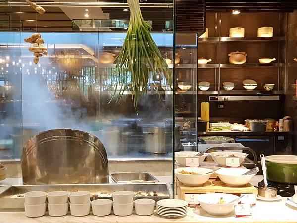 台南市台南大員皇冠假日酒店:元素餐廳 (45).jpg
