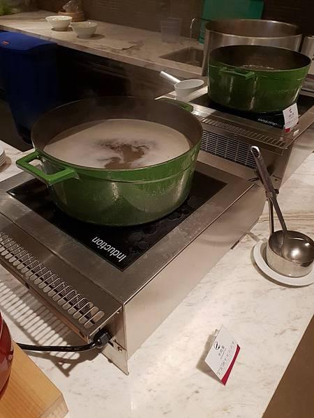 台南市台南大員皇冠假日酒店:元素餐廳 (51).jpg