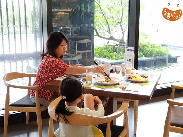 台南市台南大員皇冠假日酒店:元素餐廳 (1).jpg