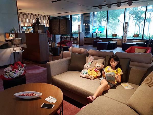 台南市台南大員皇冠假日酒店:289吧 (16).jpg