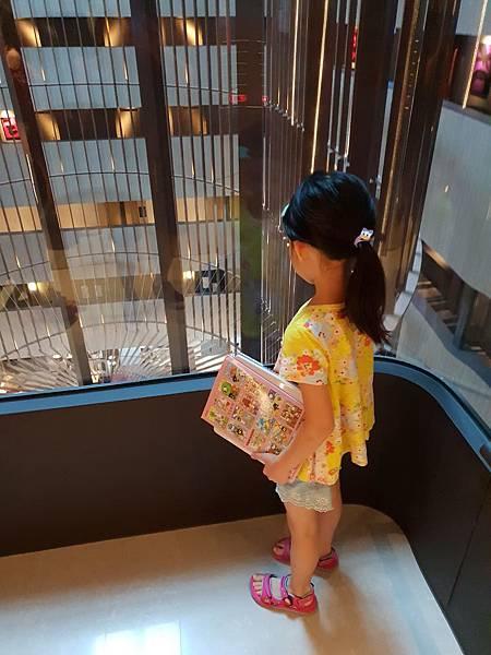 台南市台南大員皇冠假日酒店:魚簍 (10).jpg