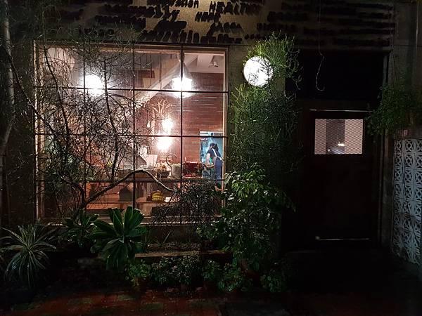 台南市KOKONI green (35).jpg