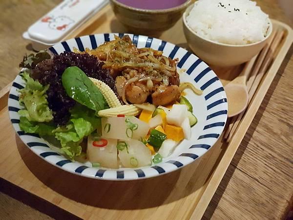 台南市KOKONI green (54).jpg