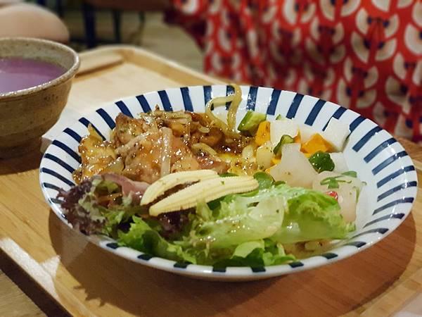 台南市KOKONI green (60).jpg