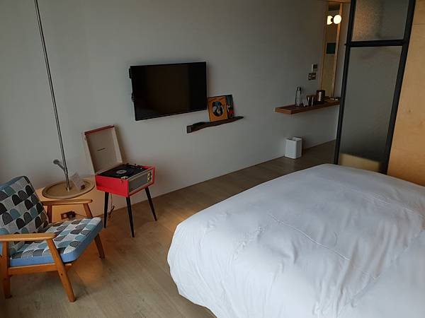 台南市U.I.J HOTEL %26; HOSTEL:友樂客房 (10).jpg