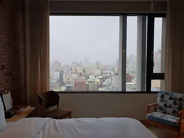 台南市U.I.J HOTEL %26; HOSTEL:友樂客房 (40).jpg