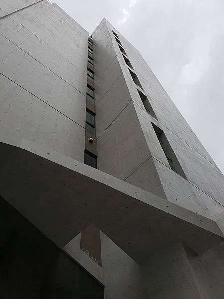 台南市U.I.J HOTEL %26; HOSTEL:外觀 (12).jpg