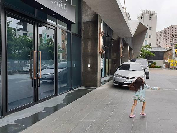 台南市U.I.J HOTEL %26; HOSTEL:外觀 (14).jpg