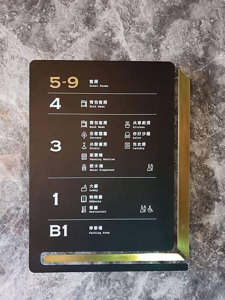 亞亞的暴雨府城 (28).jpg