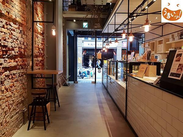 台北市HERITAGE Bakery and Cafe (1).jpg
