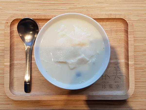 台北市春美冰菓室 (9).jpg