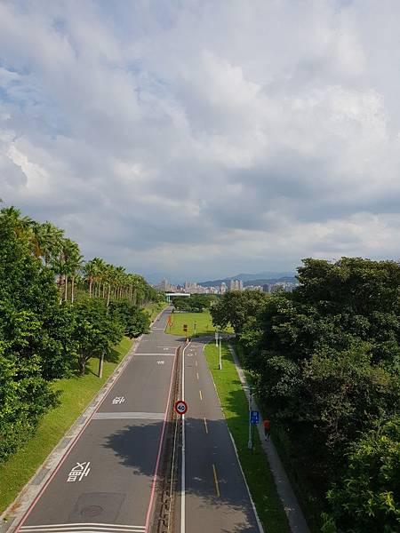 台北市華中河濱公園 (8).jpg
