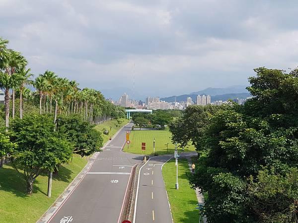 台北市華中河濱公園 (7).jpg