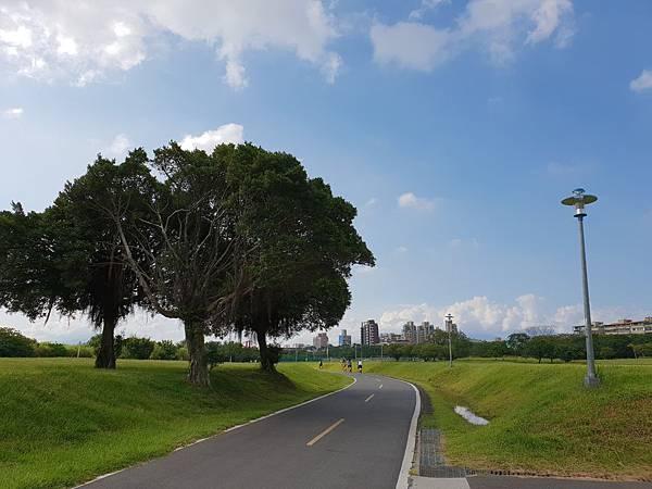 台北市華中河濱公園 (20).jpg
