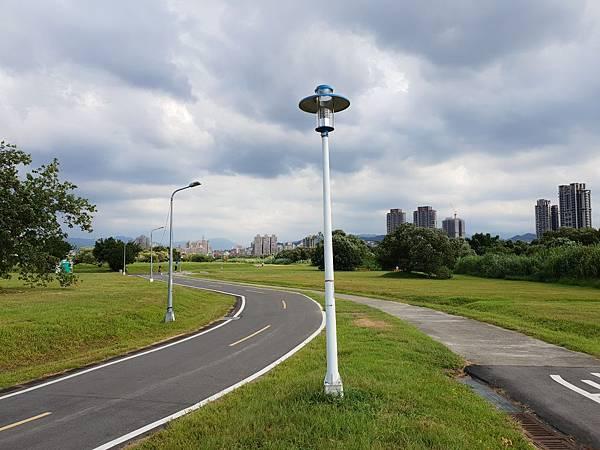 台北市華中河濱公園 (21).jpg