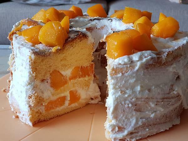 手作芒果鮮奶油蛋糕 (1).jpg